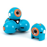 Dash & Dot pack