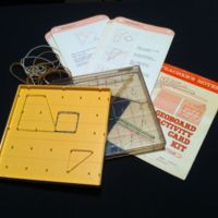 Geoboard activity card kit (black).jpg