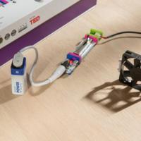 MKLB_littleBitsPremium_web_grande.jpg