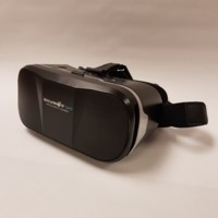 Blitzwolf Virtual Reality Glasses