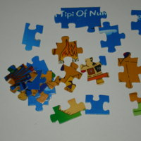 May 16 manipulatives 064.jpg