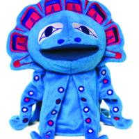 Puppet 69.jpg