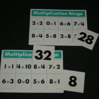May 16 manipulatives 026.jpg