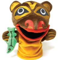 Puppet 71.jpg